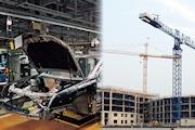 Ipari és építőipari statisztikai évkönyv, 2014