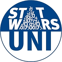 STAT WARS UNI