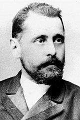 Jekelfalussy József portréja