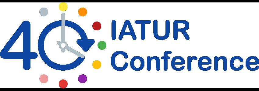 """Képtalálat a következőre: """"40. Nemzetközi Időmérleg konferencia (IATUR)"""""""