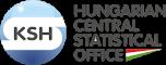 HCSO logo