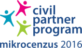 Civil Partner Program
