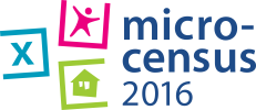 Microcensus logo
