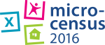 Microcensus 2016