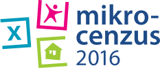 Mikrocenzus logo