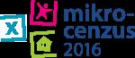 Mikrocenzus 2016