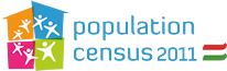 Population Census 2011