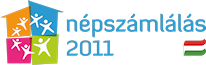Népszámlálás 2011