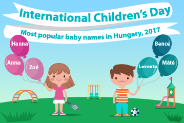 International Children?s Day